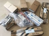 NEW-ERA电磁阀 NOK电磁阀 日本新时代原装原厂直供