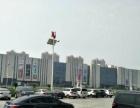 出售石家庄乐城国际贸易城14200平商铺集中地