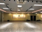 佛山专业舞蹈培训学校