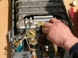 惠州阿诗丹顿热水器维修服务点