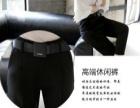2016秋季新款女式九分裤裤子韩版锦棉休闲裤小脚裤显瘦