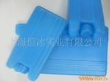 日常家居生活用优质环保塑料保温冰盒,支持混批