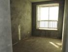 凉州强生一区 3室2厅1卫 129㎡