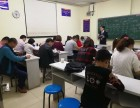 11月17日山木培训松江校区大型英语新开课,可预约免费试听