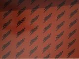 树脂底模板 纤维底模板 玻璃纤维底模板 树脂板