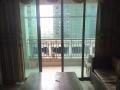 臻汇园小区3房,精装修,带家私家电齐全,租2800元