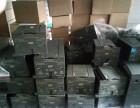 回收西门子可编程控制器PLC回收AB处理器模块PLC回收