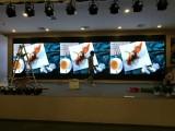北京強力LED顯示屏服務專業廠家制作安裝