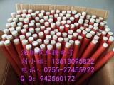 数码管擦板清洁棒-数码管擦板纤维棒-PCB纤维棒