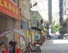 西乡渔业旧村 早餐店餐饮店转让(个人)