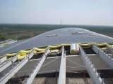 貴州貴陽鋁鎂錳板廠家