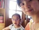 北京微俄语教育俄语学习班出国留学班一对一俄语培训班