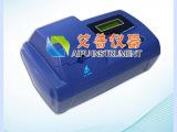 GDYK-301S室内空气现场氨测定仪,空气现场氨在线监测仪