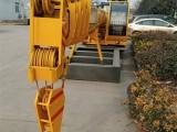 安徽芜湖船厂直供 船用吊机 3吨小型船吊 吊运机