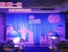 中山婚礼·策划·酒店布置·跟妆、婚纱摄影、花车布