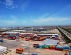 儋州到宁波物流专线 轿车托运 设备搬迁 整车零担