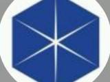 六安市普塔信息科技有限公司 欢迎各位新老客户