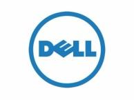 洛阳戴尔DELL电脑维修售后中心为您服务
