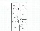 0介费 实体墙 舜泰广场龙奥北路华创观礼中心素质住户拎包入住