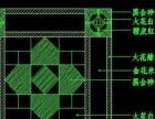哈西【平面广告】UI网页设计培训