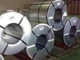 东莞宝钢深冲料ST37-2G高强度冷轧板