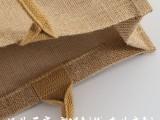 儋州定做麻布袋厂家哪家好