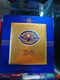 深圳市金彩源包装设计公司红酒酒盒专业包装设计