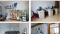 新居开荒保洁、石材护理翻新、清洗地毯、外墙清洗