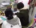 武进漕桥中学周边高中艺考生补习班哪里比较好