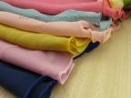 【20厘米宽雪纺】荷叶边 手工丝带配件 diy蝴蝶结发饰材料