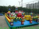 供应各种大型充气玩具,充气儿童城堡,充气