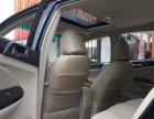 比亚迪 2012款速锐1.5L 手动豪华型