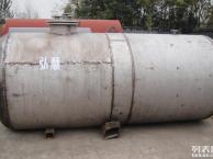 绵阳油罐 集水器 水泥罐 化工储罐 不锈钢罐生产加工制造厂