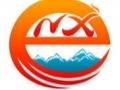 企业logo设计、产品宣传册设计、网站首页设计