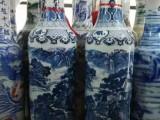 开业馈赠花瓶商业馈赠礼品摆件西安批发零售可印字