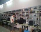 PLC步进程序龙岗伯俊PLC培训布吉PLC培训