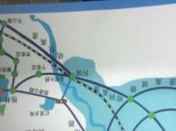 哈尔滨格林水世界一日游盛大开幕 快来加入吧