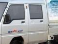 24小时服务出租出租小货车,面包车搬家拉货配送