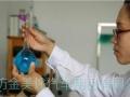汽车玻璃水 防冻液生产设备及配方技术转让