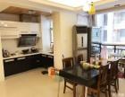启明 香格里拉领域 3室 2厅 120平米 出售香格里拉领域