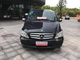 上海商务代驾 接送机服务 奔驰商务车 丰田保姆车