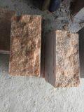 芙蓉红蘑菇石厂家 芙蓉红蘑菇石价格 芙蓉红蘑菇石图片
