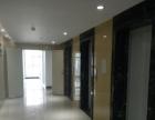 开发区高档写字楼 高层大厦 带装修价格低