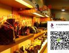 海外高端奢侈品特殊渠道 诚招有实体店的代理