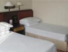 出租日租短租家庭旅馆