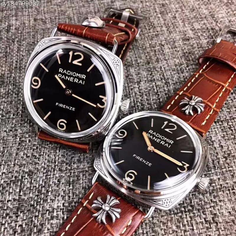 精仿宝玑手表高仿宝玑手表微商货源