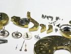 郑州专业修表店,郑东新区名表维修,男表女表机械表