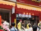 餐饮加盟为什么选择古老东方 八大优势,保证不悔