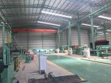 甘肃规模大的不锈钢型材加工厂-果洛不锈钢型材加工厂