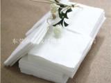 广东供应鲜花棉锁水棉包装不漏水,鲜花手捧花花束保湿吸水棉价格